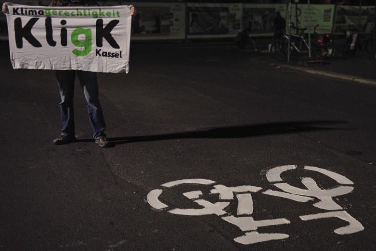 18-04-20_Fahrradstrasse